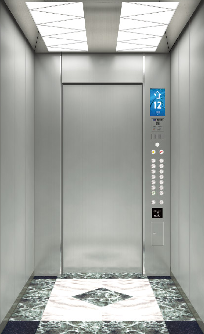 ZNKN-J001